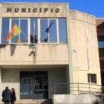Jan 13 Live @ VILLA COMUNALE MASCALUCIA - Catania ore 11:00